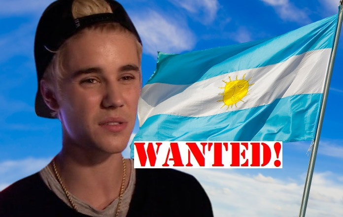justin-bieber-wanted-man-in-argentina-0410-2