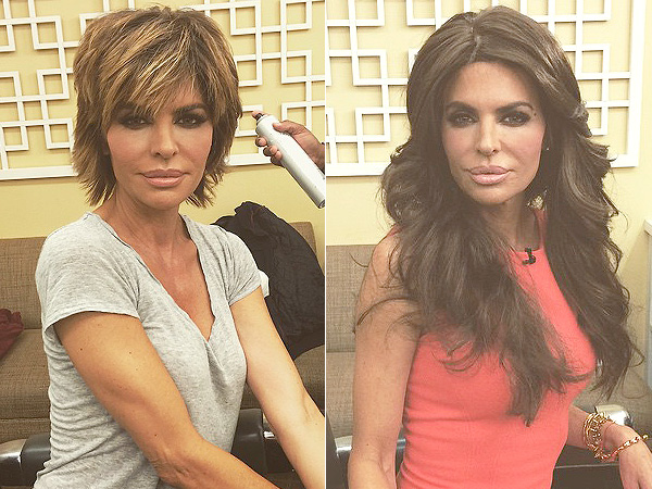 lisa-rinna-from-sultry-to-bombshell-0409-1