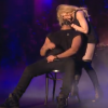 madonna-makes-out-with-drake-coachella-0412-5