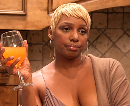 nene-leakes-could-care-less-about-mending-friendships-0414-1