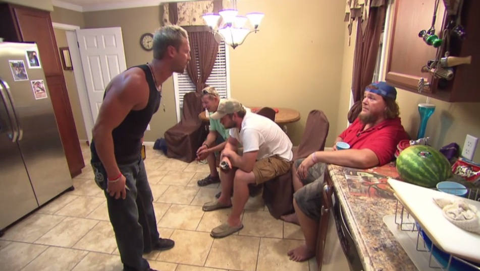 party-down-south-daddy-murray-verbal-fight-0428-1