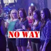 pitch-perfect-2-still-anna-kendrick-brittany-snow-pitch-perfect-3-in-works-0412-3