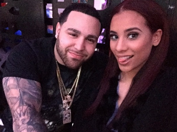 ray-weighs-in-on-cyn-santana-0408-1