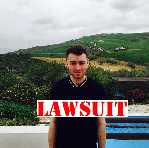 sam-smith-slapped-with-second-stay-with-me-lawsuit-0408-2