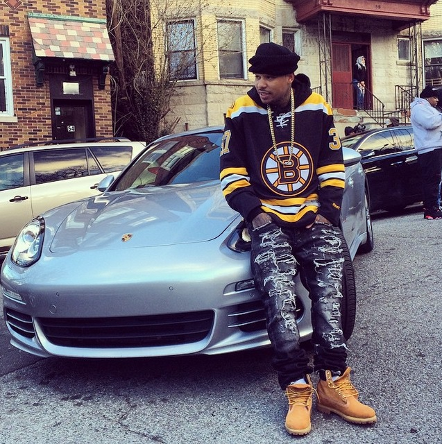 10 things-You-NEED-to know-about-chinx-murder-0519-1