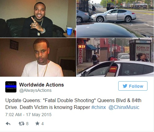 10 things-You-NEED-to know-about-chinx-murder-0519-2