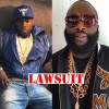 50-Cent-Sues-Rick-Ross-0522-5