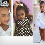 Chris-brown-daughter-royalty-0530-1