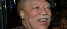 Friday actor Reynaldo Rey dead at 75-0529-2