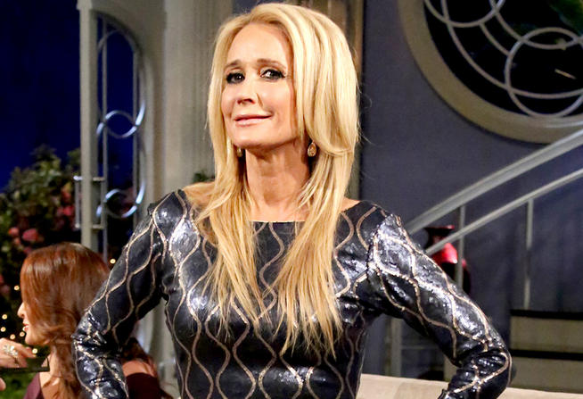 Real Housewives of Beverly Hills-kim-richards-mia-0529-1