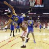 Stephen-Curry-fall-0526-3