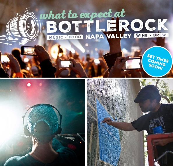 What To Look Out For At BottleRock-art-edm-0515-1
