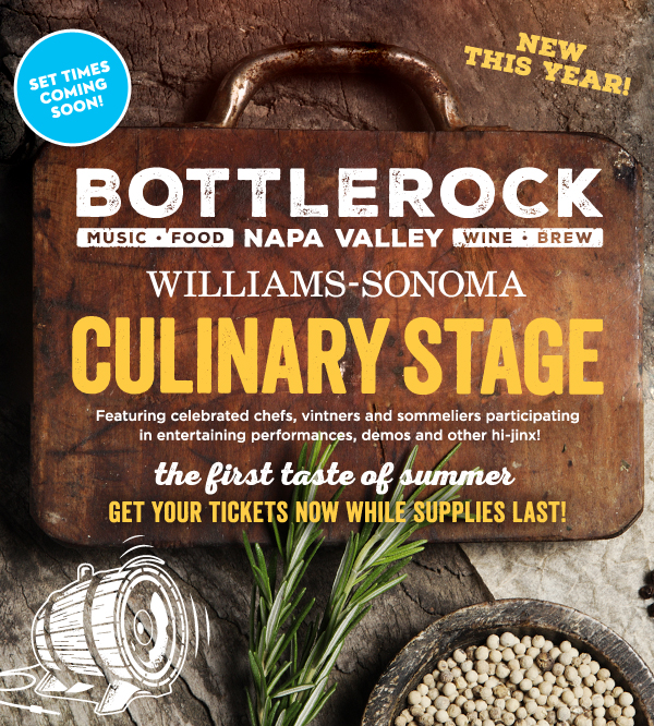 What To Look Out For At BottleRock-culinary-stage-0515-1