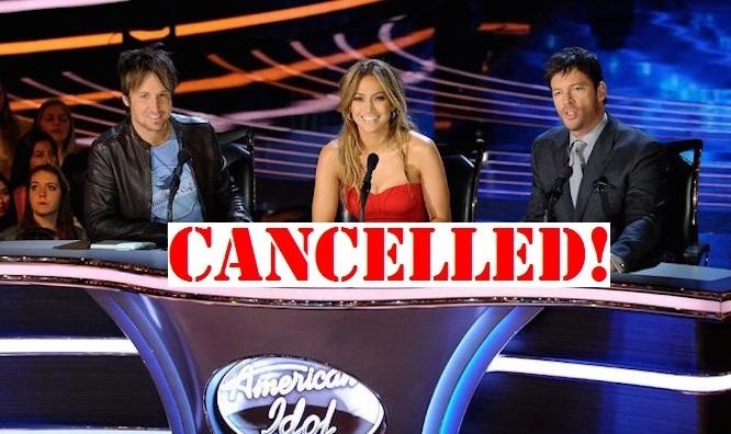 american-idol-cancelled-0511-1