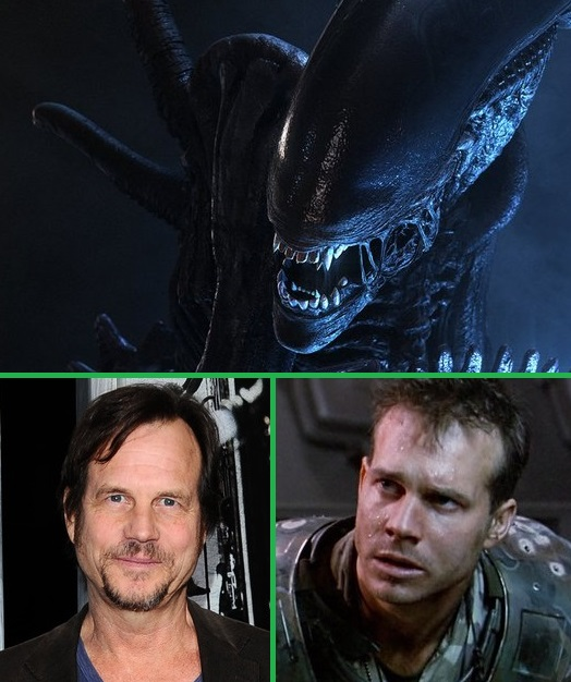 bill-paxton-wants-to-join-alien-5-0523-3