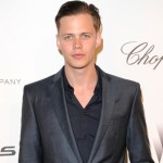 bill-skarsgard-to-join-shailene-woodley-in-divergent-sequel-allegiant-0502-1