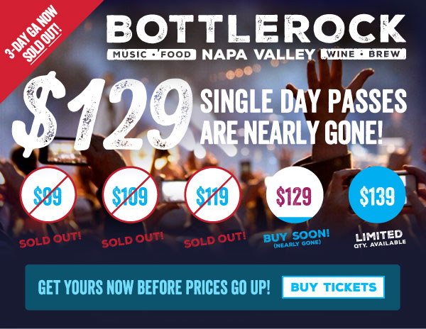 bottle-rock-tickets-almost-gone-0515-1