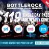 bottleRock-2015-selling-out-0506-1