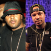 chinxs-murder-may-be-connected-to-stack-bundles-murder-0521-1