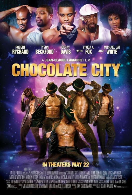 chocolate_city