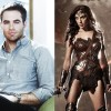 chris-pine-joining-cast-of-wonder-woman-0528-1