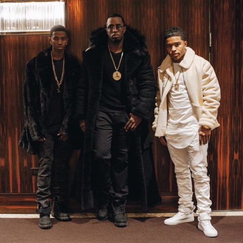 diddy-i-dont-like-when-kanye-interrupts-artists-at-award-shows-0514-1