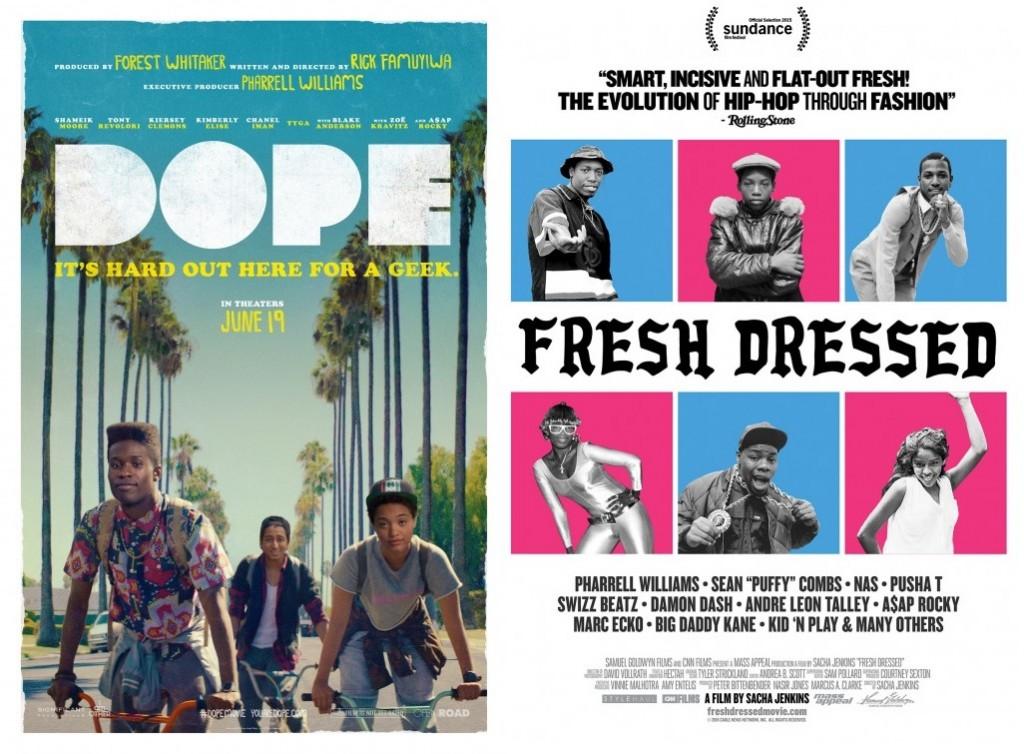 dope 2015 full movie torrent download