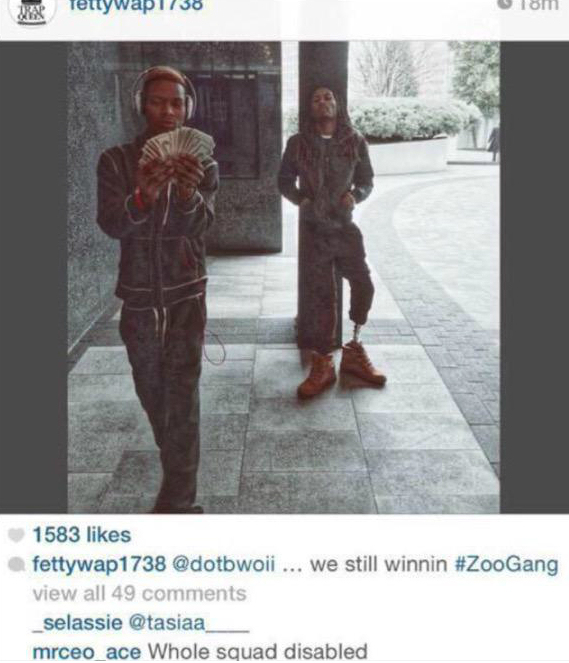 fetty-waps-reveals-more-than-one-eye-disabled-0510-1