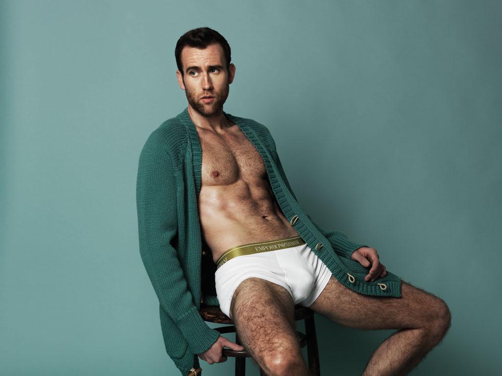 harry-potters-neville-longbottom-sexy-underwear-photos-0521-1