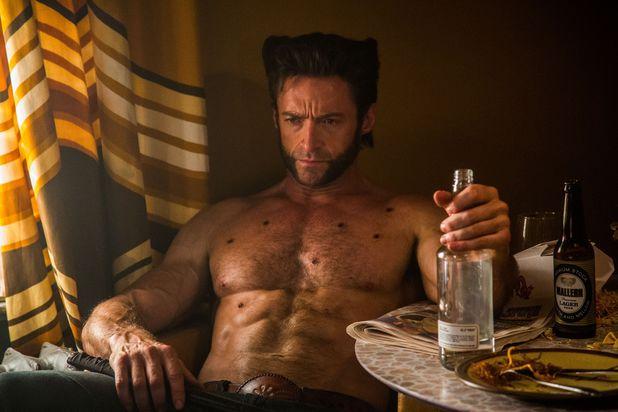 hugh-jackman-confirms-wolverine-3-as-his-final-x-men-movie-0510-1