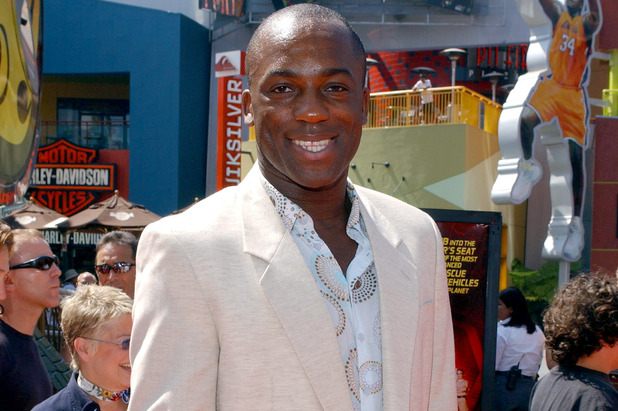 independence-day-2-casts-game-of-thrones-star-deobia-oparei-0508-1