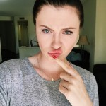 ireland-baldwin-out-of-rehab-but-still-needs-help-0502-1