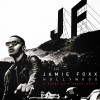 jamie-foxx-hollywood-cover-album-stream-music-0519-1