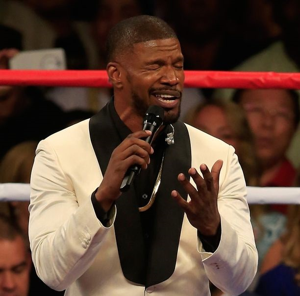 jamie foxx national anthem-Mayweather-v-Pacquiao-The-Fight-0503-2