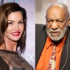 janice-dickinson-sues-bill-cosby-0521-1