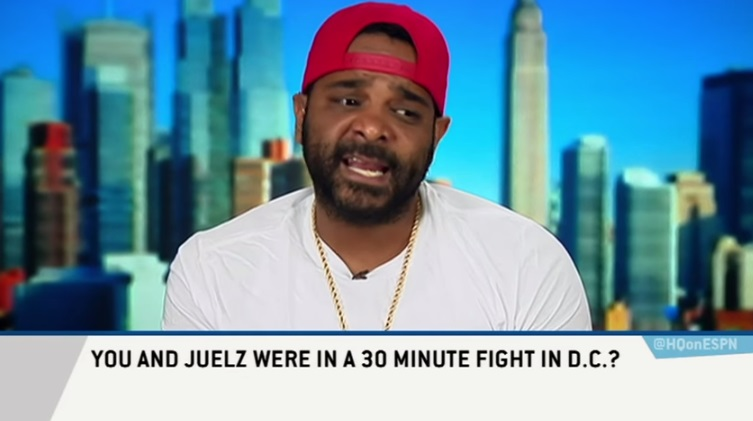 jim-jones-fades-french-montana-raw-fight-stories-0521-2