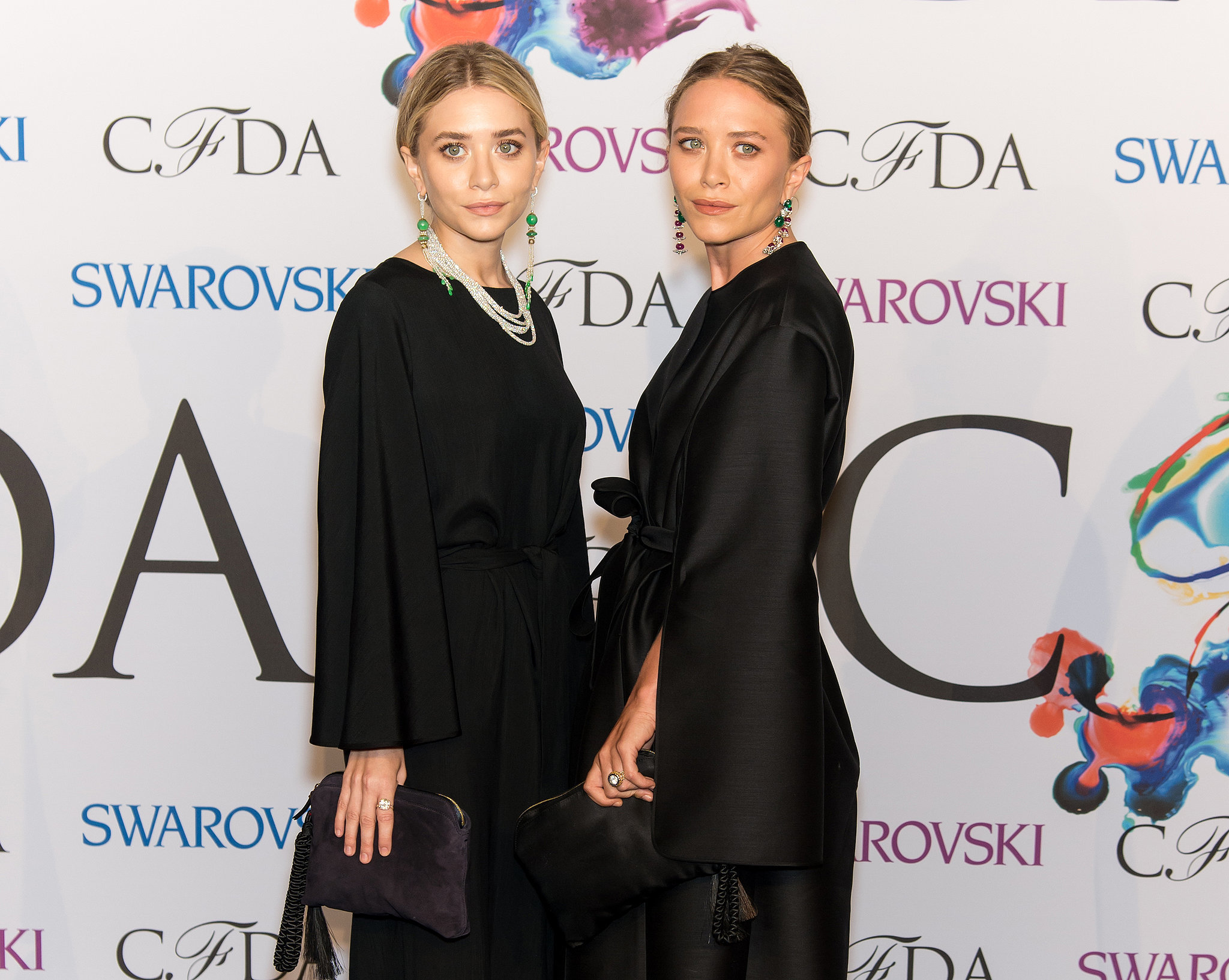 john-stamos-heartbroken-olsen-twins-say-no-to-spin-off-0523-3