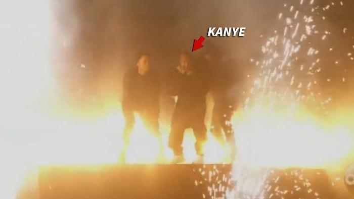 kanye-west-censored-at-billboard-0517-1