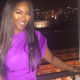kenya-moore-blames-dating-troubles-0529-1