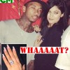 kylie-jenner-and-tyga-engaged-0514-2