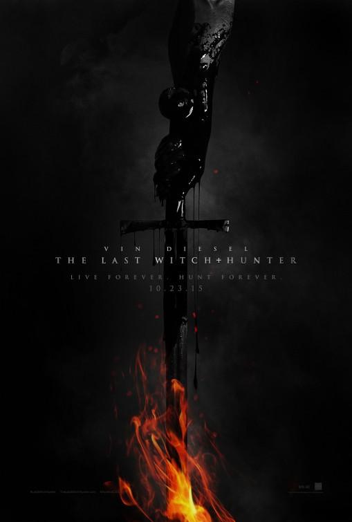 last_witch_hunter