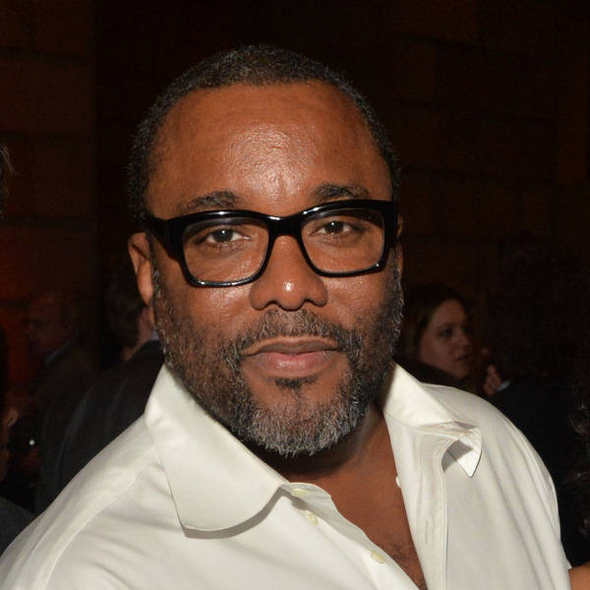 lee-daniels-danny-strong-empire-racist-comment-0515-2