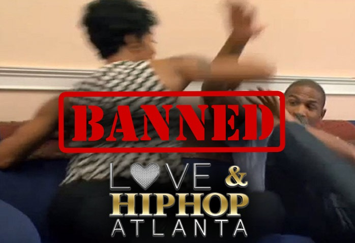 love-and-hip-hop-banned-0519-1
