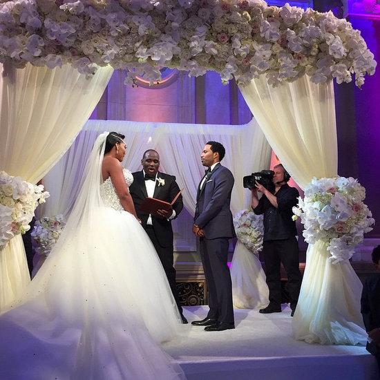 Wedding Altar Music: CelebNMusic247: Celebrity Entertainment And Music News 247