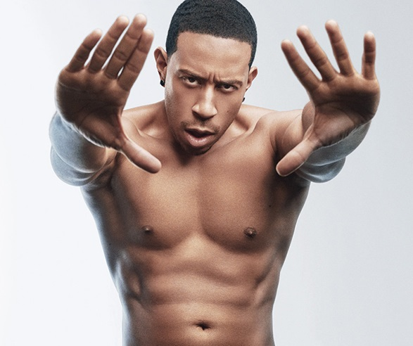 ludacris-body-diet-workout-fitness-0521-2