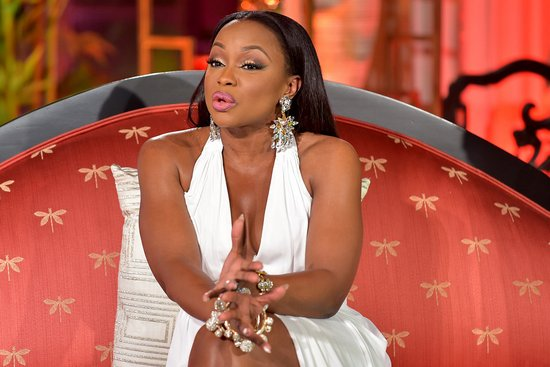phaedra-parks-disgruntled-over-being-publicly-judged-0503-1