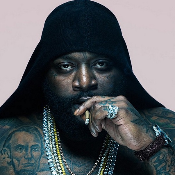 rick-ross-attorneys-fire-back-at-50-cents-lawsuit-0528-1