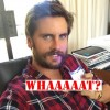 scott-disick-wants-to-be-a-porn-star-0529-1