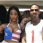 stevie-j-says-dirty-doggin-joseline-cheated-on-him-while-he-was-in-rehab-0525-7