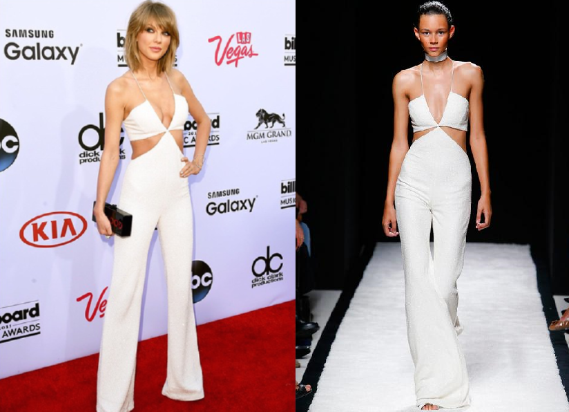 taylor-swift-balmain-jumpsuit-causes-controversy-0519-3